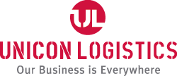Unicon Logistics